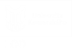 100th Anniversary of the Commenius University in Bratislava